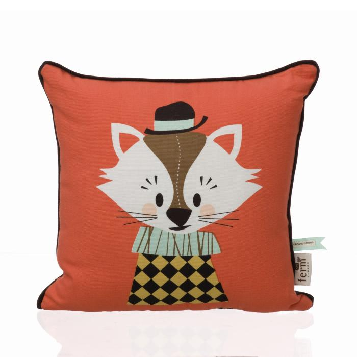 aristo_katt_cushion_700_wide