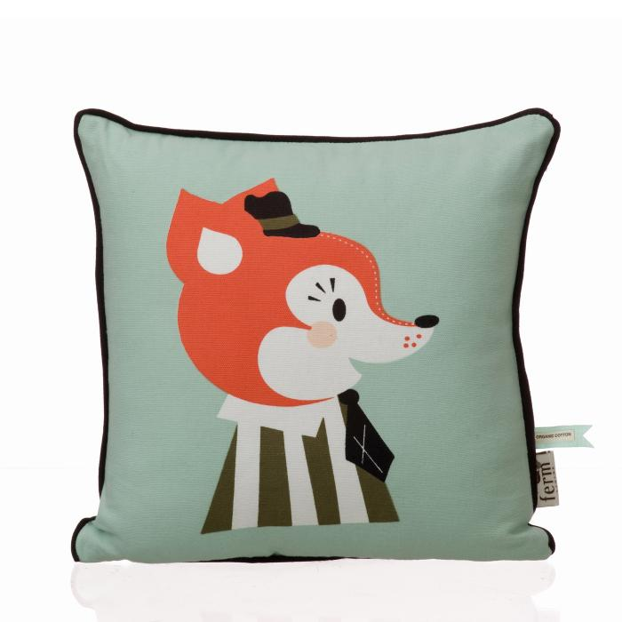 mr_frank_fox_cushion_700_wide